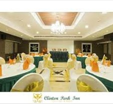 Velankanni Hotel We offer cosmopolitian comfort and elegance with Velankanni Hotels,Velankanni Church.Clinton Park Inn offers a memorable pilgrimage experience as well as a holiday location in Velankanni.
