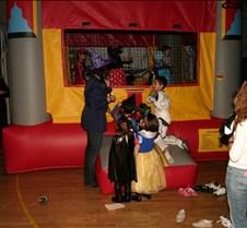 Halloween 2008 0353