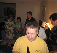 MidwinterMeltdown2006_069