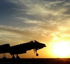1 Iraq  Pic  0133