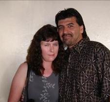 John & Victoria Gomez