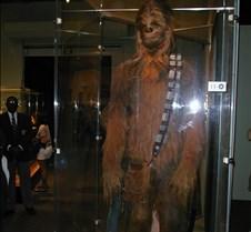 036 Chewbacca