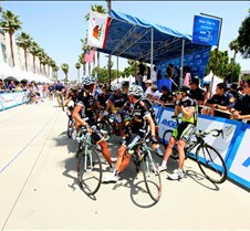 AMGEN TOUR OF CA 2012 (94)