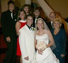 K Wedding173