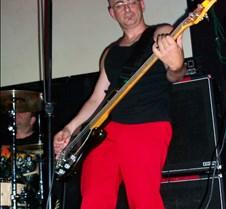 8706 rock star pants