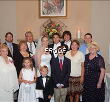 Lutes Wedding 200