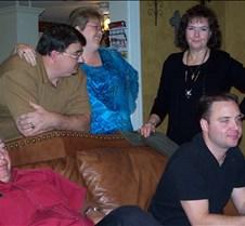 january 12 2006 038