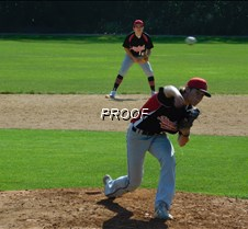Aaron-pitching(2)