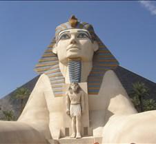 Vegas Trip Sept 06 166