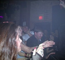 079_the_crowd_is_loving_this