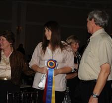 USHJA-12-8-09-866-AwardsDinner-DDeRosaPh