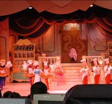 MGM-Disney-Studios039