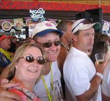 boat_drinks_bacchanal_0036