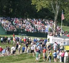 37th Ryder Cup_001