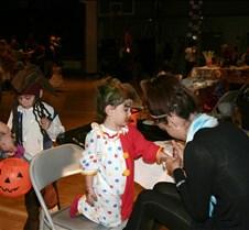 Halloween 2008 0257