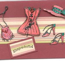 Bodice-peach_handbag