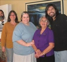 2011%2D01%2D29+sister+birthdays+%40+Monterey+Park