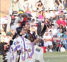 San Manuel Pow Wow 10 11 2009 1 (343)