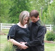 Maternity_a106