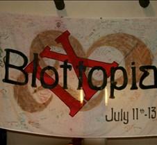 HotelBlotto2011_004
