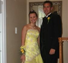 Prom 2008 076