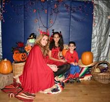 Halloween 2008 0374