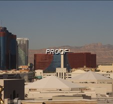 Vegas 0908_046