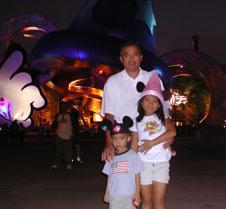 MGM-Disney-Studios049