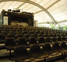 Patravadi Theatre
