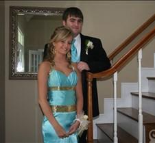 Prom 2008 047