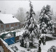 Srinagar-Tourist-Places