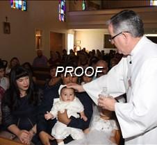 Baptismal day Feb 14 2014 (56)