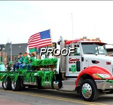 2013 Parade (282)