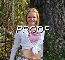 11/15/2009 Brittany Waldner