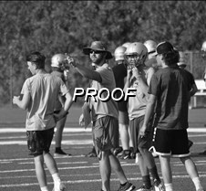 fb-coach C