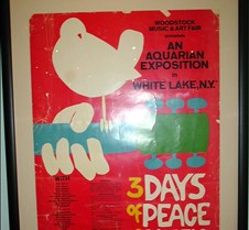 122_original_Woodstock_poster