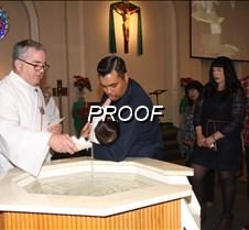 Baptismal day Feb 14 2014 (35)