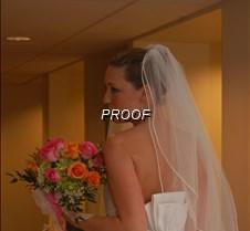 Lutes Wedding 111