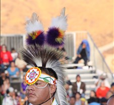 San Manuel Pow Wow 10 11 2009 1 (487)