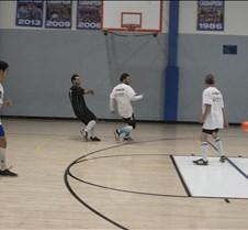Indoor Soccer 2016 Ararat 6151