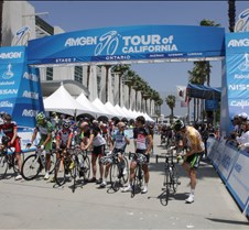 AMGEN TOUR OF CA 2012 1 (36)