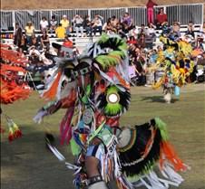 San Manuel Pow Wow 10 11 2009 1 (44)