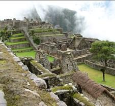 Peru 338