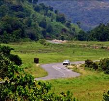 meghalaya-roads.jpg