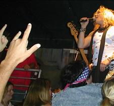 037_rockers_salute
