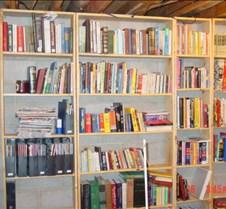 trivia2002-Basement-Day-bookshelves2