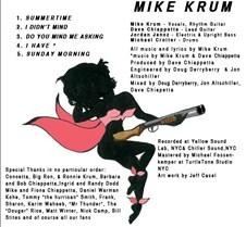 mike krum 001[1]