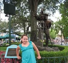Disney 09 225