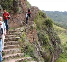Peru 103