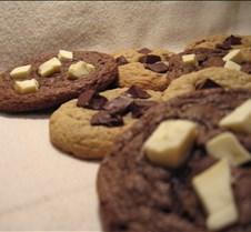Cookies 077